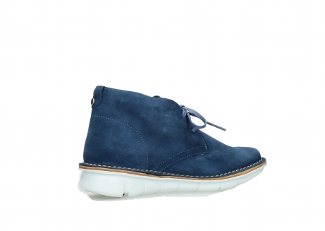 wolky veterboots 08397 wilna 40840 jeans suede_11