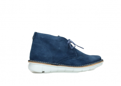 wolky veterboots 08397 wilna 40840 jeans suede_12