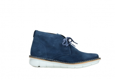 wolky veterboots 08397 wilna 40840 jeans suede_14