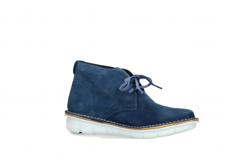 wolky veterboots 08397 wilna 40840 jeans suede_15
