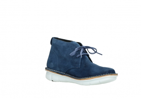 wolky veterboots 08397 wilna 40840 jeans suede_16
