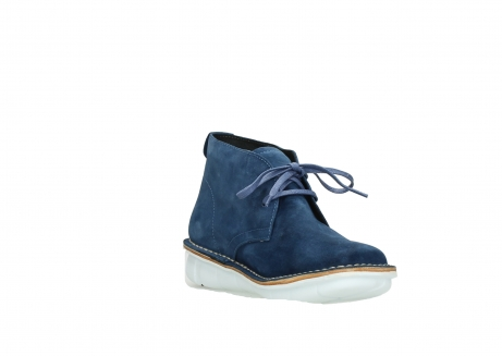 wolky veterboots 08397 wilna 40840 jeans suede_17