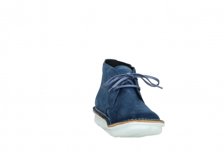 wolky veterboots 08397 wilna 40840 jeans suede_18
