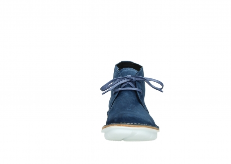 wolky veterboots 08397 wilna 40840 jeans suede_19