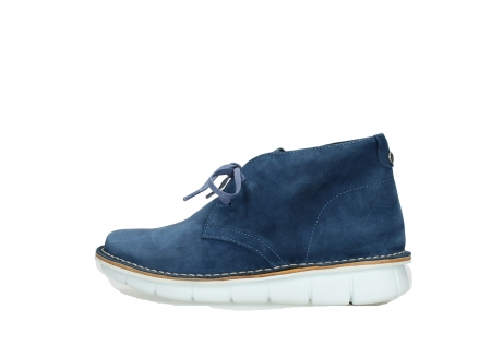 wolky veterboots 08397 wilna 40840 jeans suede_2