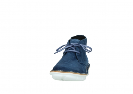 wolky veterboots 08397 wilna 40840 jeans suede_20
