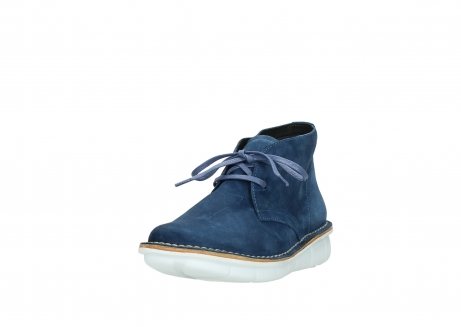 wolky veterboots 08397 wilna 40840 jeans suede_21