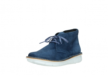 wolky veterboots 08397 wilna 40840 jeans suede_22