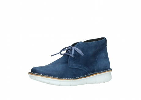 wolky veterboots 08397 wilna 40840 jeans suede_23
