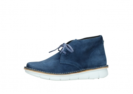 wolky veterboots 08397 wilna 40840 jeans suede_24