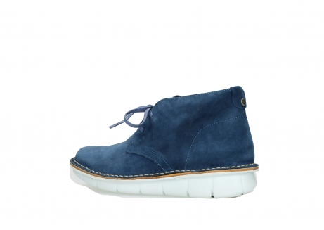 wolky veterboots 08397 wilna 40840 jeans suede_3