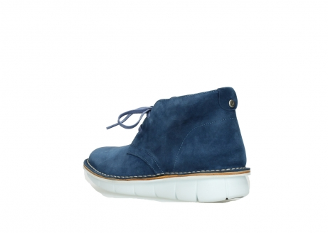 wolky veterboots 08397 wilna 40840 jeans suede_4
