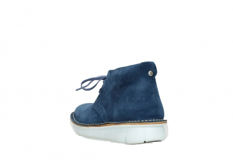 wolky veterboots 08397 wilna 40840 jeans suede_5