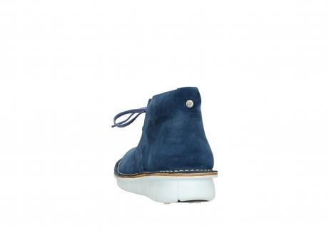 wolky veterboots 08397 wilna 40840 jeans suede_6