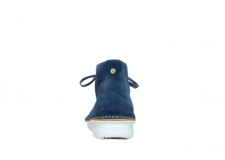 wolky veterboots 08397 wilna 40840 jeans suede_7