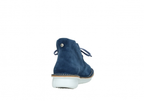 wolky veterboots 08397 wilna 40840 jeans suede_8