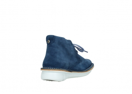 wolky veterboots 08397 wilna 40840 jeans suede_9