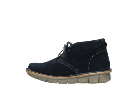 wolky boots 08397 wilna 40870 blau suede_1