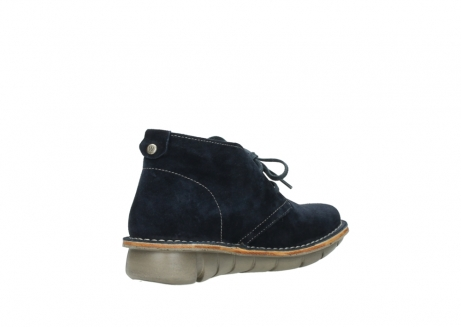 wolky boots 08397 wilna 40870 blau suede_10