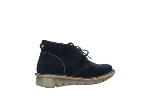 wolky boots 08397 wilna 40870 blau suede_11