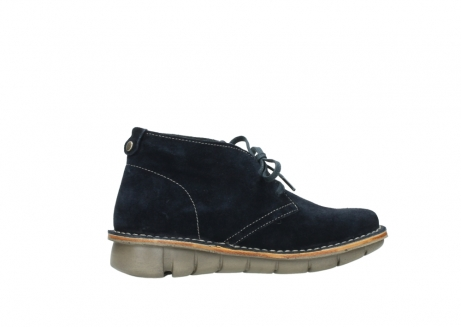 wolky boots 08397 wilna 40870 blau suede_12