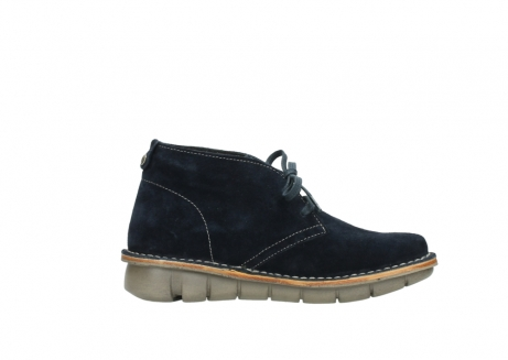 wolky boots 08397 wilna 40870 blau suede_13