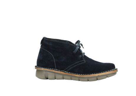 wolky boots 08397 wilna 40870 blau suede_14