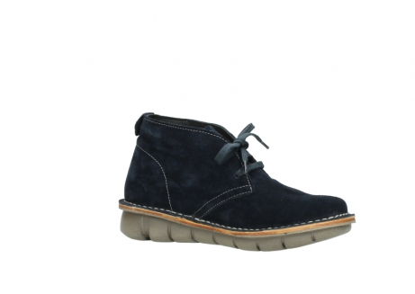 wolky boots 08397 wilna 40870 blau suede_15