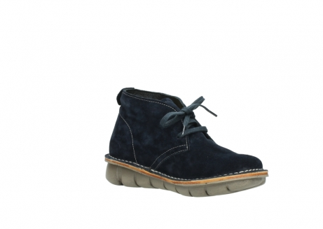 wolky boots 08397 wilna 40870 blau suede_16