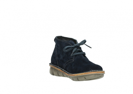 wolky boots 08397 wilna 40870 blau suede_17