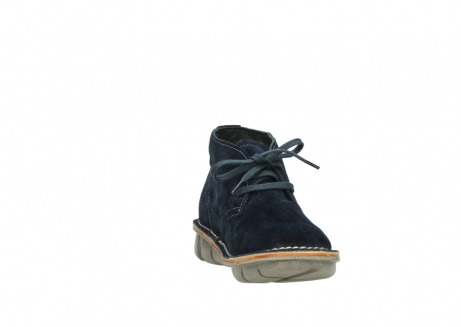 wolky boots 08397 wilna 40870 blau suede_18