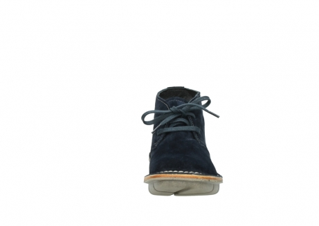 wolky boots 08397 wilna 40870 blau suede_19