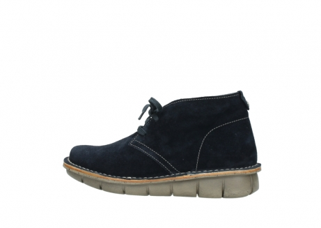 wolky boots 08397 wilna 40870 blau suede_2