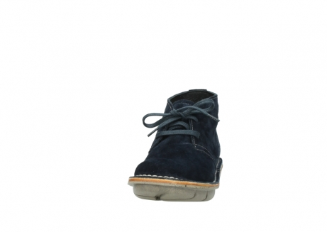 wolky boots 08397 wilna 40870 blau suede_20