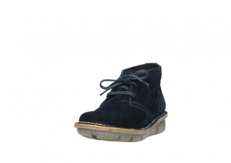 wolky boots 08397 wilna 40870 blau suede_21