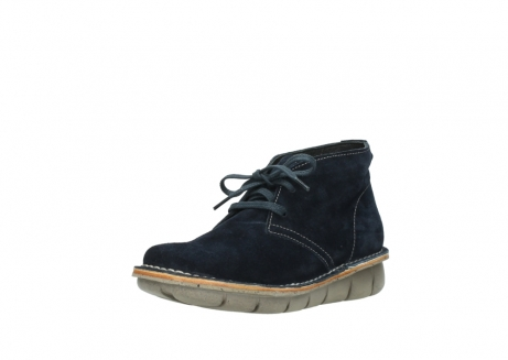 wolky boots 08397 wilna 40870 blau suede_22