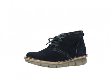wolky boots 08397 wilna 40870 blau suede_23