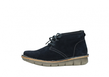 wolky boots 08397 wilna 40870 blau suede_24