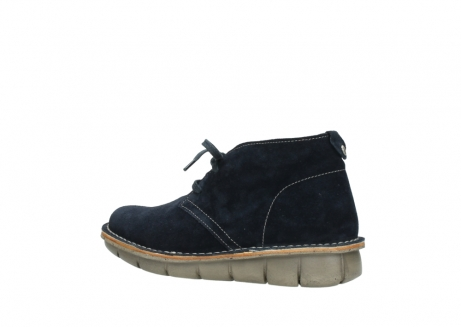 wolky boots 08397 wilna 40870 blau suede_3