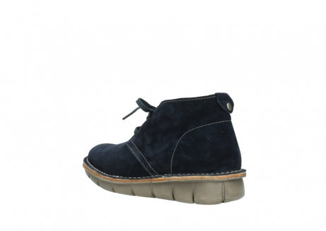 wolky boots 08397 wilna 40870 blau suede_4