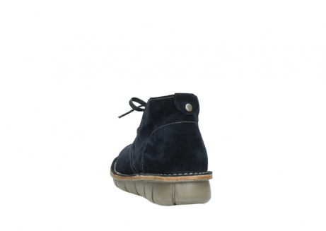 wolky boots 08397 wilna 40870 blau suede_6