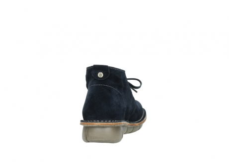 wolky boots 08397 wilna 40870 blau suede_8