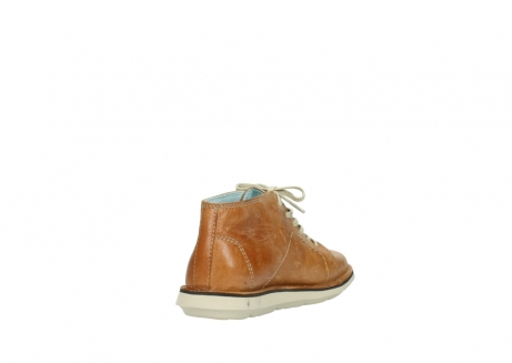 wolky lace up boots 08477 basalt 30400 natural leather_9