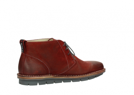 wolky bottines a lacets 08555 negev _11