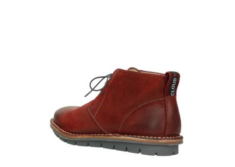 wolky bottines a lacets 08555 negev _4