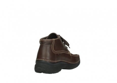 wolky veterboots 09203 roll moc basic 50300 bruin leer_9