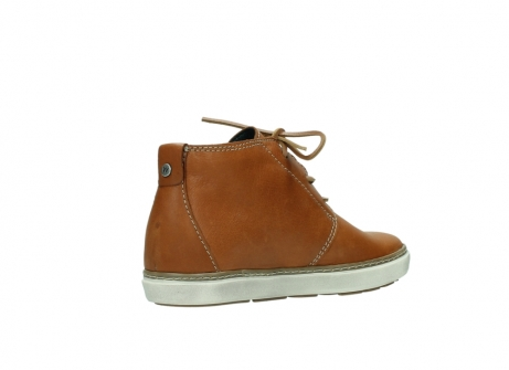 wolky boots 09451 cardiff 20430 cognac leder_10