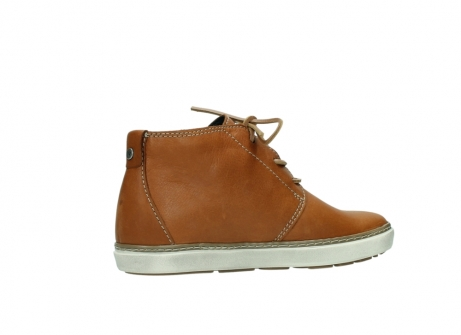 wolky boots 09451 cardiff 20430 cognac leder_11