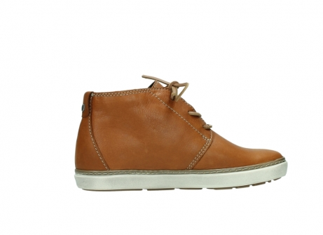 wolky boots 09451 cardiff 20430 cognac leder_12
