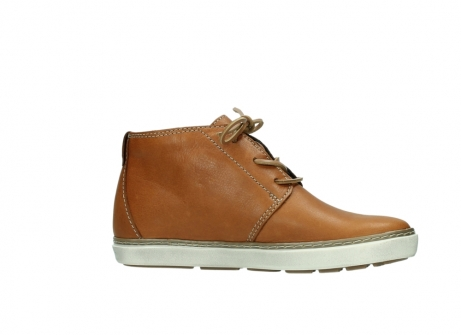 wolky boots 09451 cardiff 20430 cognac leder_14